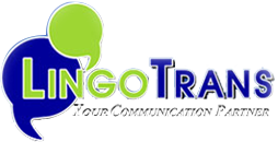LingoTrans Services offers Translation Service, Interpretation Service Including Translation of Ebook, Website, Technical, Legal, Literary Works, Advertisement with 25 Languages from Singapore.