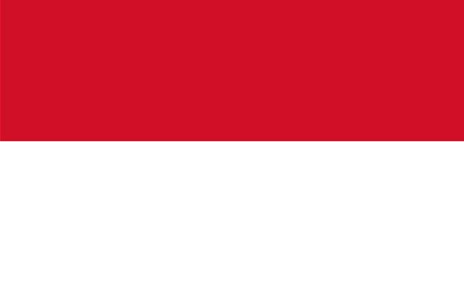 Translate English to Indonesian Translation