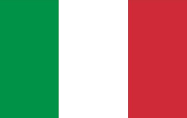 Translate English to Italian Translation
