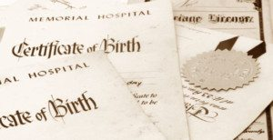 Translation Services for Birth Certificates,Death Certificates,Marriage Certificates and Academic Certificates