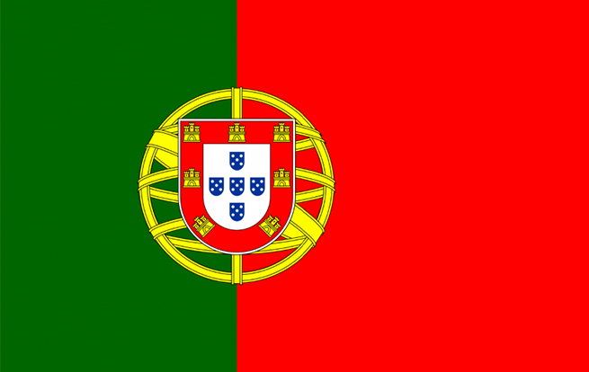 Translate English to Portuguese Translation