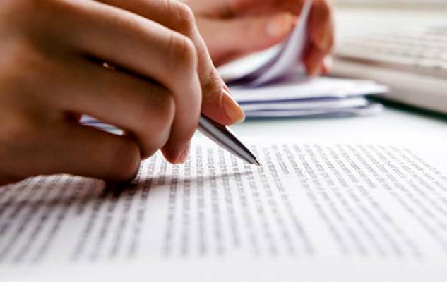 Gujarati essay on holi