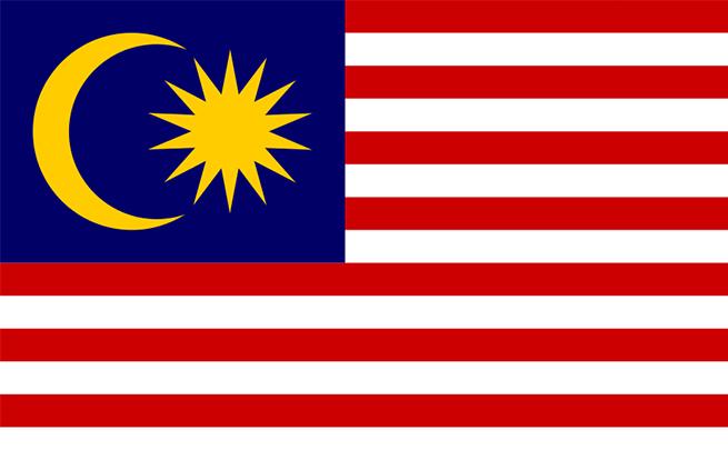 transalate english to malay